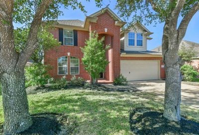 1908 Lazy Hollow Lane Pearland TX 77581