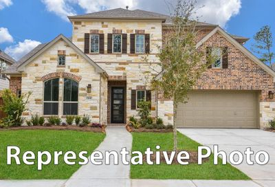 6710 Wellbrook Falls Lane Katy TX 77493