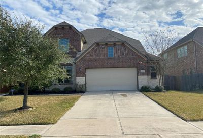 3405 Melony Hill Lane Pearland TX 77584