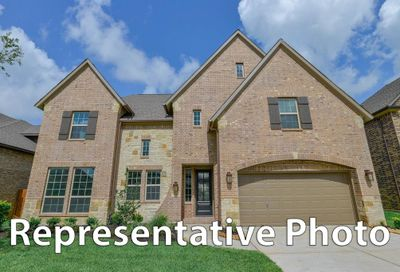 10523 Burnished Bay Lane Richmond TX 77406