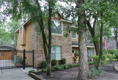 7 W Southfork Pines Circle The Woodlands TX 77381