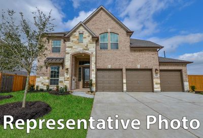 26306 Polaris Rise Lane Richmond TX 77406