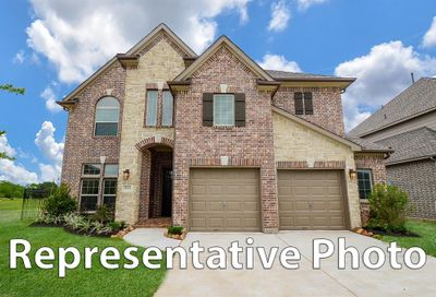 26106 Polaris Rise Lane Richmond TX 77406