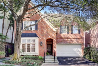 111 Park Laureate Drive Houston TX 77024
