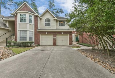 135 N Magnolia Pond Place The Woodlands TX 77381