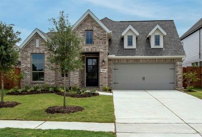14522 Cobalt Bend Trail Cypress TX 77429