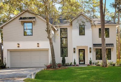 128 S Timber Top Drive The Woodlands TX 77380