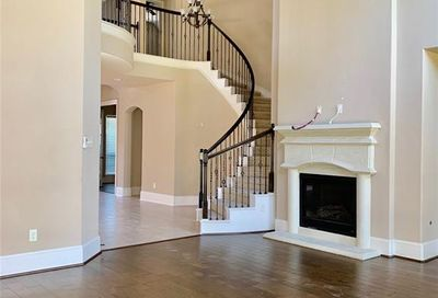 27950 Emory Cove Drive Spring TX 77386