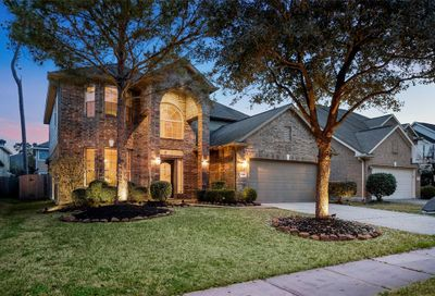12426 Adams Ridge Lane Humble TX 77346