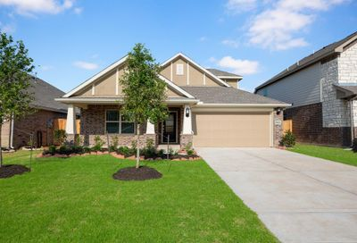 4422 Orono Summit Trail Rosharon TX 77583