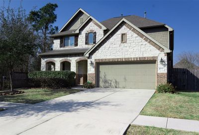 21307 Russell Chase Drive Porter TX 77365