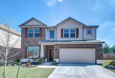 15010 Starry Hills Court Humble TX 77346