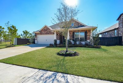 4430 Yellow Barberry Drive Richmond TX 77406