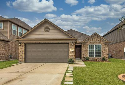 17811 Wooded Bend Path Humble TX 77346