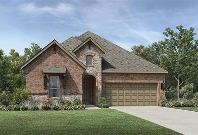28247 Clear Breeze Court Spring TX 77386