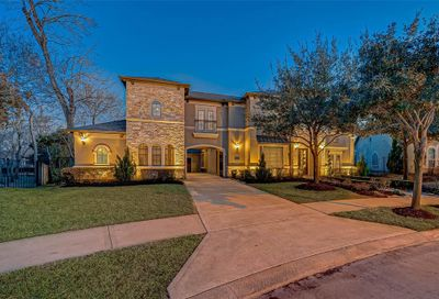 22 Spring Bank Circle Missouri City TX 77459