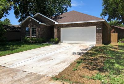 1818 Ripple Creek Drive Missouri City TX 77489