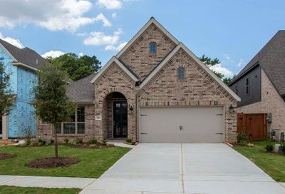 14115 Archer County Trail Cypress TX 77429
