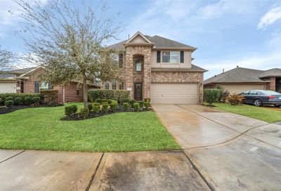 18939 Majestic Vista Lane Richmond TX 77407