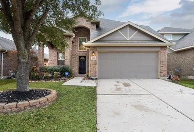 11443 Elizabeth Brook Drive Richmond TX 77406