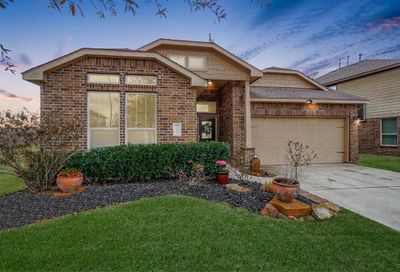 11607 Lantana Reach Drive Richmond TX 77406