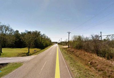Lot 1 Roy Roads Pearland TX 77581