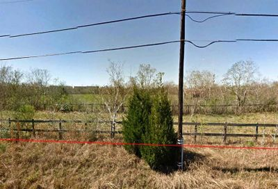 00 Roy- Lot 2 Roads Pearland TX 77581