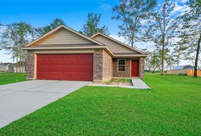 804 Road 5107 Cleveland TX 77327