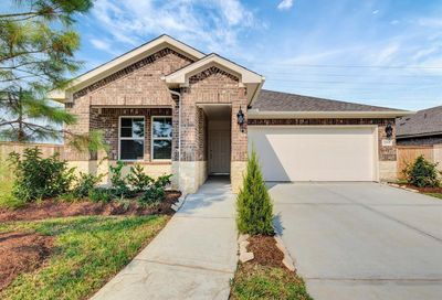 2719 Pennfield Valley Way Pearland TX 77089