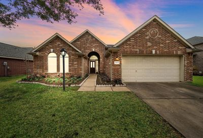 21115 Garden Arbor Richmond TX 77407