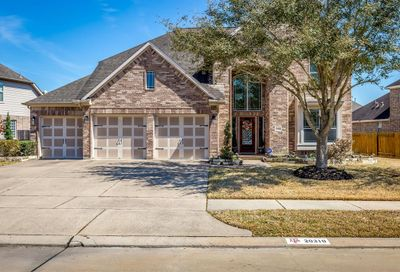 20310 Pebble Hollow Richmond TX 77407