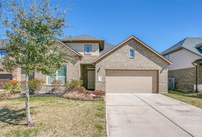 9715 Dry Creek Court Richmond TX 77469