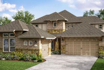 13710 Overton Woods Drive Humble TX 77346