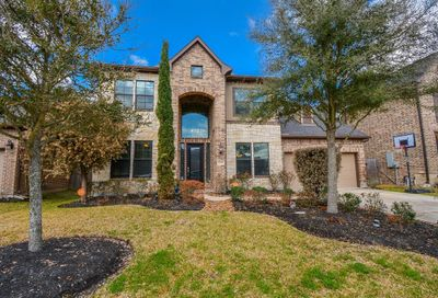 13391 Shadow Ridge Ln Pearland TX 77584