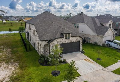 15762 Cairnwell Bend Drive Humble TX 77346