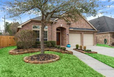 27614 Esteban Point Lane Spring TX 77386