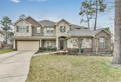 12403 Cedar Breaks Court Humble TX 77346