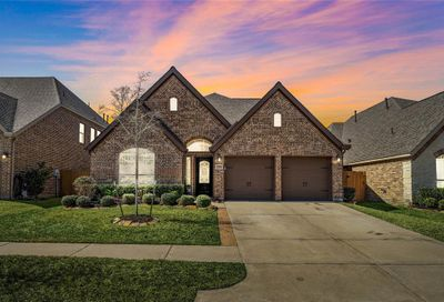 27953 Emory Cove Drive Spring TX 77386