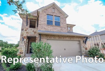 26526 Polaris Rise Lane Richmond TX 77406