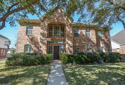 2806 Shadow Canyon Lane Katy TX 77494