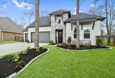 55 Cassena Grove Place The Woodlands TX 77375