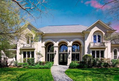 26 Bunnelle Way The Woodlands TX 77382