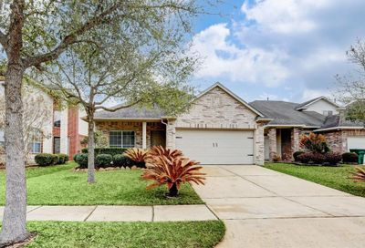 6455 Applewood Forest Drive Katy TX 77494