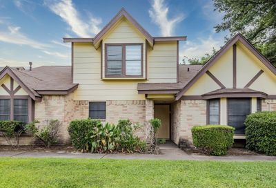 1881 Country Village Boulevard Humble TX 77338