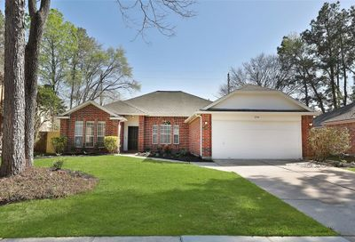 2014 Medway Drive Spring TX 77386