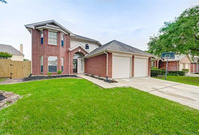 16515 Ember Hollow Lane Sugar Land TX 77498
