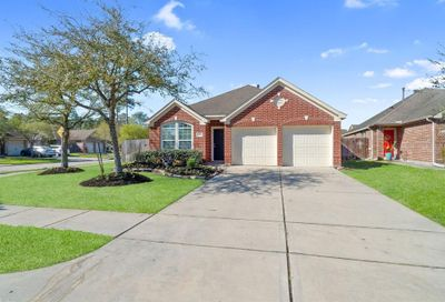2603 Imperial Crossing Drive Conroe TX 77385