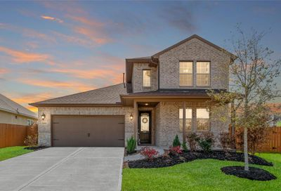 26029 Staccato Way Spring TX 77386