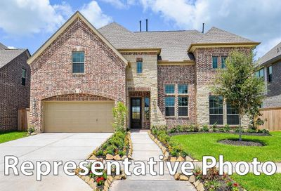 10511 Burnished Bay Lane Richmond TX 77406