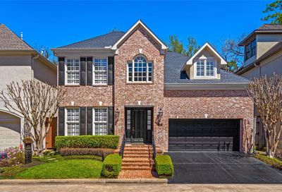 118 Park Laureate Drive Houston TX 77024